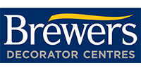 Brewers Decorator Centres, Suppliers of Strippers Paint Removers