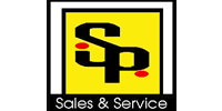 Sales & Service, Suppliers of Strippers Paint Removers