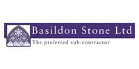 Basildon Stone - Strippers Paint Removers Contractor