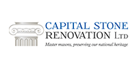 Capital Stone Renovation - Strippers Paint Removers Contractor
